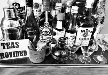 cocktail equipment 2