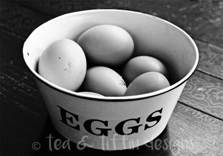 eggs b&w resized