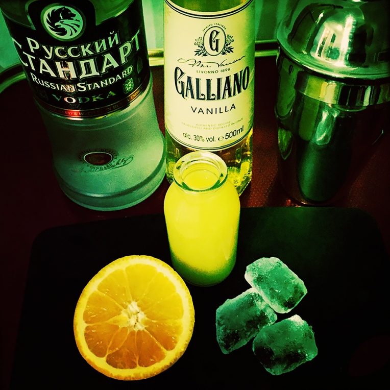 cocktail 2 copy