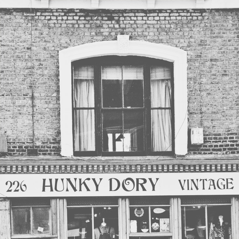 hunky dory vintage.jpg