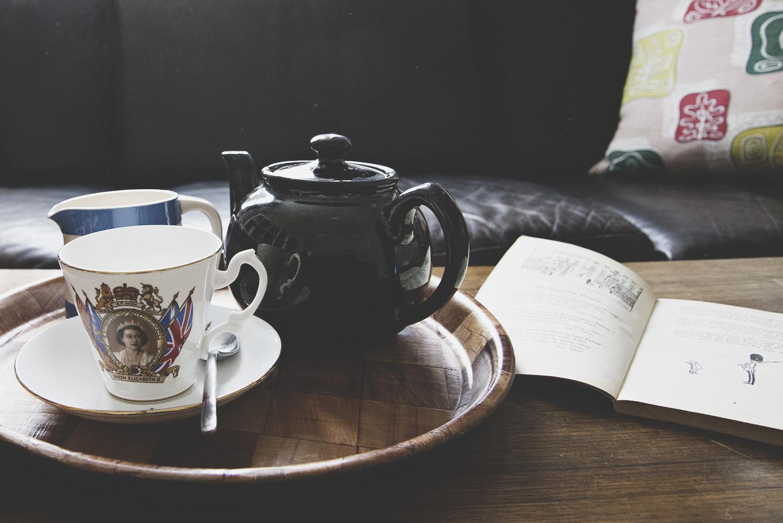 Tea with Alice 2