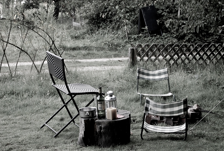 lazy days camping (Twelvebears-MacBook-Pro.local's conflicted copy 2020-08-20)